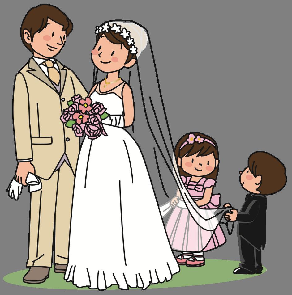 Gratulace k sňatku, blahopřání ke stažení - Text gratulace k sňatku