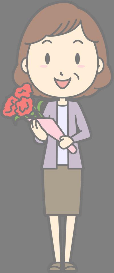 Přání k svátku pro manželku, přáníčka ke stažení - Blahopřání k jmeninám milované ženě