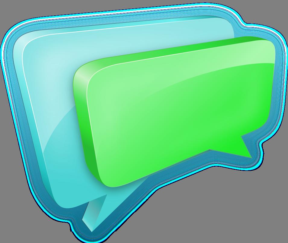 SMS přání k jmeninám, sms texty - jmeniny přáníčko texty sms