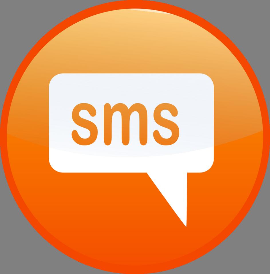 SMS přání k svátku podle jmen, zdarma ke stažení - Blahopřání k svátku textové sms zprávy
