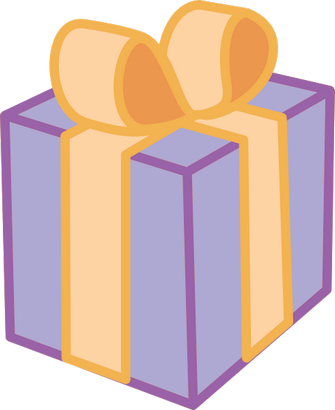 Vtipná, srandovní, veršovaná přáníčka k narozeninám, narozeninové texty, blahopřání pro, texty narozeninových blahopřání