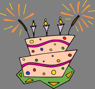 přáníčko pro malé dítě, veršované dětské blahopřání, Vtipné blahopřání k svátku pro děti, jmeniny přání dítě
