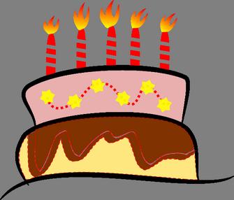 přání ženě, dívce k narozeninám, narozeninové blahopřání pro ženu, gratulace k narozeninám ženě, manželce, přítelkyni, družce, ženě přáníčko k narozeninám