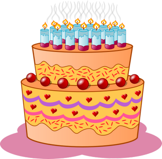 p��n� �en�, d�vce k narozenin�m, narozeninov� blahop��n� pro �enu, gratulace k narozenin�m �en�, man�elce, p��telkyni, dru�ce, �en� p��n��ko k narozenin�m