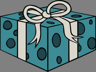 přáníčko pro malé dítě k jmeninám, dětské blahopřání dětem, Gratulace k svátku pro děti, Přání k jmeninám, básničky pro děti