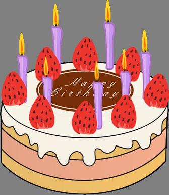 oslava svátku a jmenin, Textová a obrázková přáníčka k svátku, blahopřání pro, texty blahopřání jmeniny
