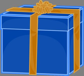 sms zpráva k narozeninám, veršovaná narozeninová blahopřání, Blahopřání k narozeninám texty sms, Narozeninová sms přání