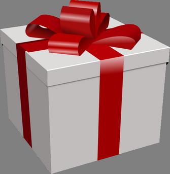 sms, jmeniny, textové a obrázkové gratulace rozdělené podle jmen, Gratulace k jmeninám, texty sms, verše na jména, sms Gratulace ke svátku podle jmen